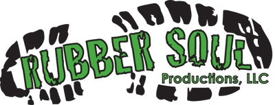 Rubber Soul Productions